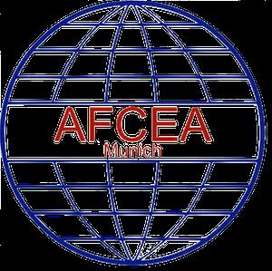 AFCEA München e.V.